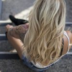 Die wichtigsten Gründe, warum Sie jetzt eine Haarverlängerung tragen sollten!