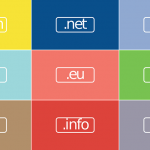 Was Sie vor der Registrierung einer Domain beachten sollten