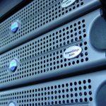 Web-Hosting und seine erstaunlichen Vorteile für alle Unternehmen da draußen