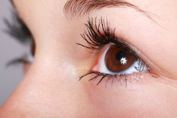 Wimpernserum Eyelash
