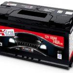 Wie man die beste Autobatterie auswählt