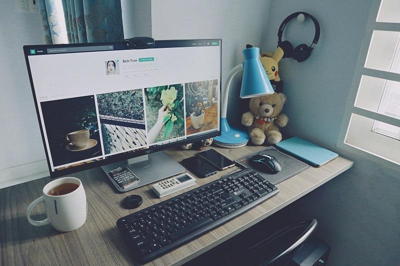 Es ist Zeit für einen neuen Desktop-Computer