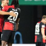Debakel für Köln: FC-Schreck Ibisevic trifft doppelt für Hertha