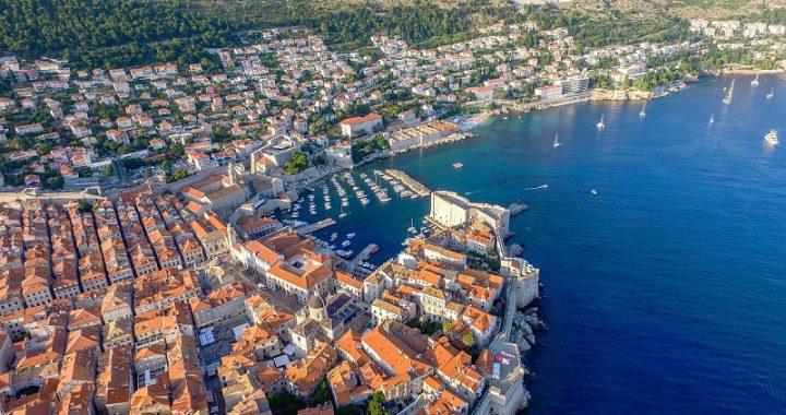Top-Attraktionen, die Sie nicht verpassen sollten, wenn Sie in Dubrovnik sind