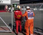 """Formel 1: Stallkrieg bei Ferrari """"Vettel hat bei Ferrari keine Zukunft"""""""