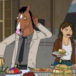 """Netflix, Amazon Prime Video und Co.: Schlechte Nachricht für """"BoJack Horseman""""-Fans: Nach der sechsten Staffel ist Schluss"""