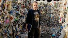 """""""Ich wollte etwas Besonderes machen"""" - Regisseur Piotr J. Lewandowski über seinen """"Tatort: Hüter der Schwelle"""""""