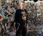 """Piotr J. Lewandowski: Der """"Tatort""""-Regisseur über seinen Film"""
