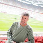 Fortuna Düsseldorf: Funkel vor 500. Spiel:Viel, dass «ich nicht gut finde»