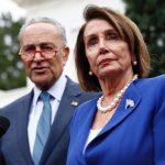 Impeachment-Ermittlungen: Demokraten stellen Pläne für öffentliche Anhörungen in Ukraineaffäre vor
