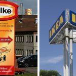 Keim-Skandal: Wilke-Wurst wurde auch an Ikea-Restaurants geliefert, weitere Händler bestätigt