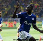 Liveticker: Schalke 04 - Borussia Dortmund