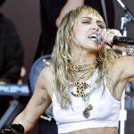 Neue Liebe?: Miley Cyrus zeigt sich frisch verliebt – ist das der neue Mann an ihrer Seite?