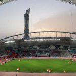 Neunter Wettkampftag: Das bringt der Tag bei der Leichtathletik-WM