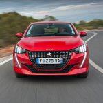 Peugeot 208: Test, Preis, Ausstattung Welchen Peugeot 208 sollte man fahren?