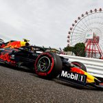 Power Ranking GP Japan 2019: Mercedes mit leichtem Vorteil