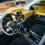 VW e-Up (2020): Preis, Reichweite, Leasing VW e-Up: Mehr Reichweite für weniger Geld