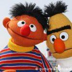 """Absolut Kult: Die """"Sesamstraße"""" wird 50!"""