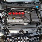 Audi RS 3 (2018) mit 675 PS wird verkauft Audi RS 3 mit brutalen 675 PS zu verkaufen