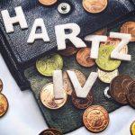 Ende der Sanktionen für Junge?: Grüne und Linke fordern Hartz-IV-Reform