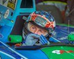 Formel 1: Schumis erster WM-Titel 1994 Schumi weinte hemmungslos