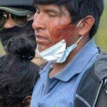 Fünf Morales-Anhänger bei Zusammenstößen in Bolivien getötet