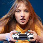 Gaming: Jetzt wird gezockt: Zehn PS4-Spiele, mit denen du die Nächte durchmachen wirst