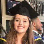 Getötete Britin in Neuseeland: Jury spricht Tinder-Mörder schuldig