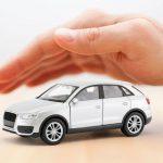 Irrtümer bei der Kfz-Versicherung Sieben Irrtümer bei der Kfz-Versicherung