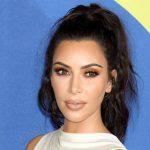 Kim Kardashian: Sie dreht einen Film mit Jennifer Lopez