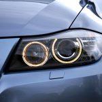 Warum LED-Scheinwerfer für Autos?