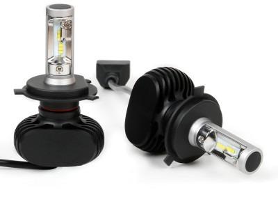 LED-Scheinwerfer für Autos