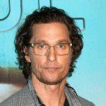 Matthew McConaughey: Auch er ist jetzt bei Instagram unterwegs