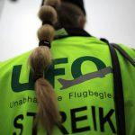 Monatelanger Dauerstreit: Ufo will Details zu neuen Streiks bei Lufthansa veröffentlichen