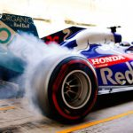 Pirelli vor entscheidender Woche: Wie entscheiden die Teams in der Reifenfrage?