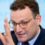 Streit in Koalition dauert an: Spahn pocht bei Grundrente auf strenge Bedürftigkeitsprüfung