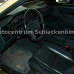 Volvo 850 T-5R (1995): Limousine, Turbo, Kaufen Seltener Volvo mit über 380 PS zu verkaufen