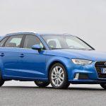 Audi R8 V8 4.2 quattro: Gebrauchtwagen Audi R8 fahren zum A3-Preis
