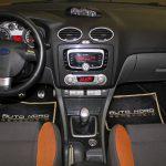 Ford Focus MK2 ST (2007): Daten, Motor, Antriebswelle Fünfzylinder-Focus ST für unter 10.000 Euro!