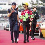 Formel 1: Darum ging Ricciardo zu Renault Wut auf Red Bull wegen Verstappen