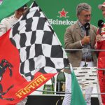 Formel 1: Vettels Zukunft Will Ferrari Vettel überhaupt noch?
