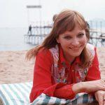 Französische Schauspielikone: Anna Karina ist tot