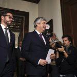 Iberer weiter hochverschuldet: Portugal peilt ersten Überschuss seit 1975 an