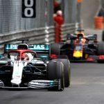 Kuriose Zahlen der F1-Saison 2019: FIA kassiert 124.400 Euro