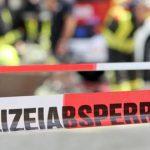 """Nachrichten aus Deutschland: Gaffer fotografieren toten Radfahrer – Polizei twittert: """"Wir sind fassungslos"""""""