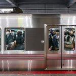 Neue Ängste: Japans erzwungene Öffnung