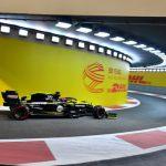 Renault und McLaren im Q3: Wie viel kostet der Start auf Soft-Reifen?