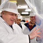 Rundfunkgebühren überprüfen: Johnson droht der BBC mit Geldentzug