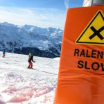 Schumacher-Skiunfall vor sechs Jahren Das Schumi-Drama in der Chronologie