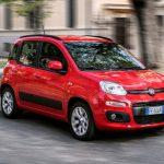 TÜV-Report 2020: Kleinstwagen gebraucht kaufen Fiat versagt gleich mehrfach